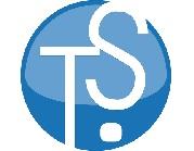 Groupama Gan Vie (logo)