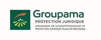 Groupama Protection Juridique (logo)