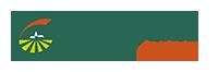 Groupama Grand Est (logo)