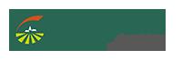 Groupama Immobilier (logo)